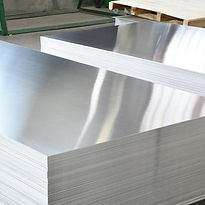 3005-Aluminium-Plates-Sheets-Suppliers-D