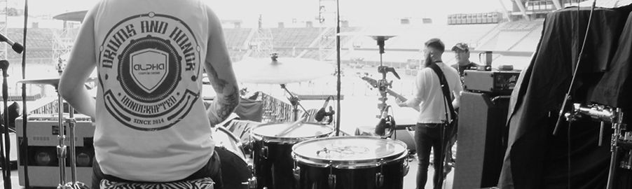 Alpha Custom Drums.jpg