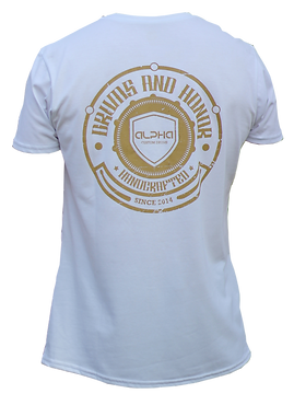 Camiseta-blanca-con-dorado-1.png