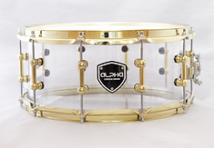 CLEAR-BRASS-14-X-6.5.png