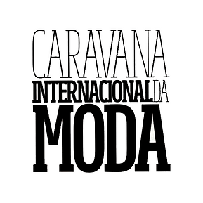 logo caravana  quadradod.png