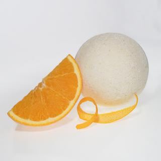 kula_pomarańcza_kokos.png