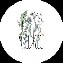 logo_okrągłe_2.png