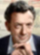 Benjamin Britten copy.jpg