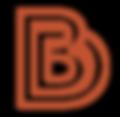 Monogram BD BrownOrange.png