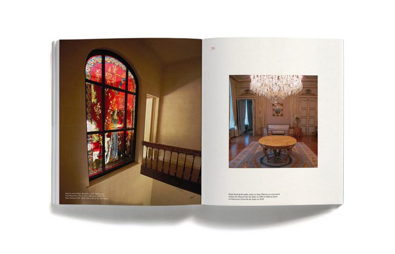Van Der Kelen Institute - page 105