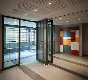 Entree_Immeuble_Mondrian.jpg