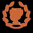 AwardIconBis.png