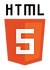 html5_icon.png