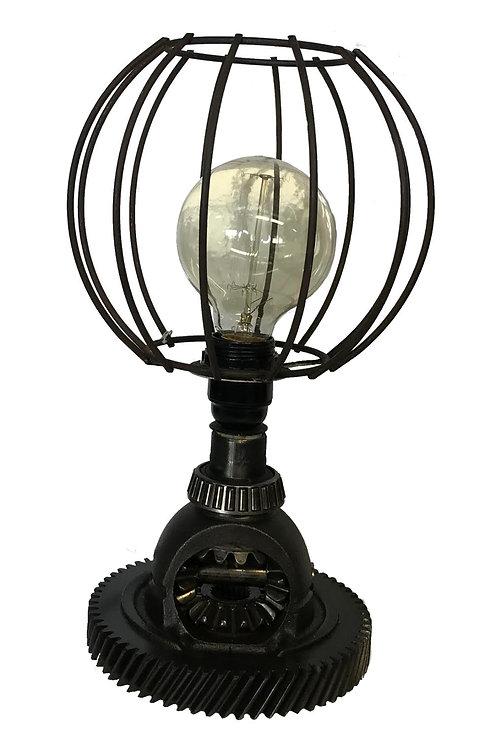 Lampe AJOURE