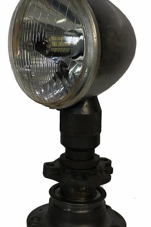 Et si un phare dechevo...