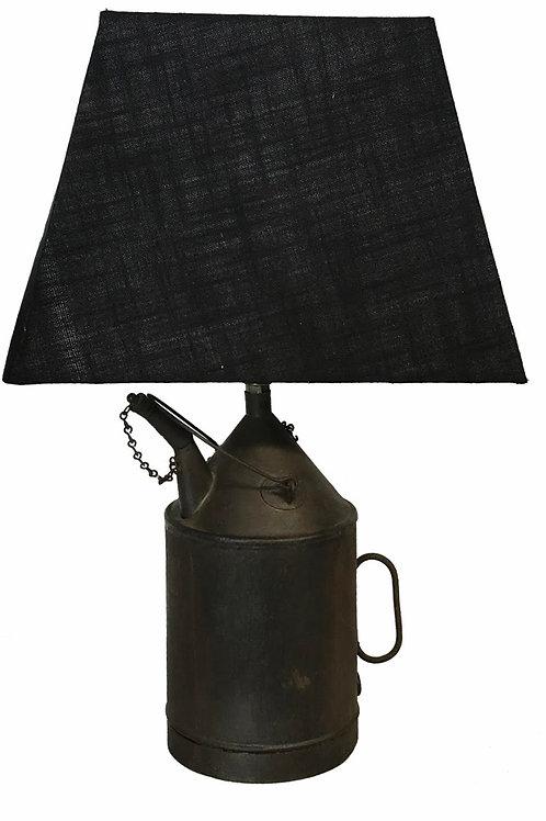 Lampe KEROSENE