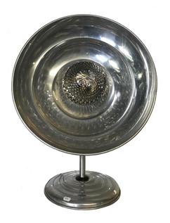 Lampe parabole.jpg