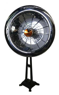 Lampe_chauffage_électrique_calor.jpg