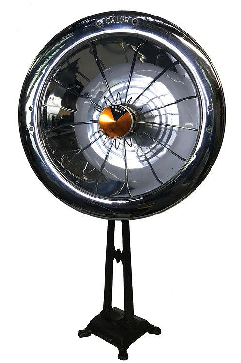 Lampe PARABOLE II