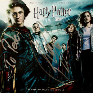 harry potter songs download mp3