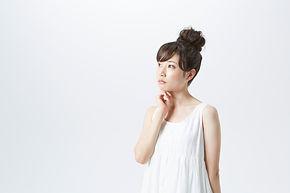 pose_57_mika.jpg