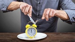 Come con tiempo