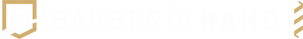 logo barberiabnal.png
