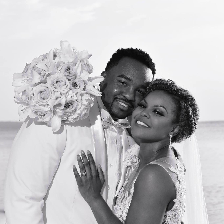 SIGNATURE BRIDAL MAKEUP PACKAGE