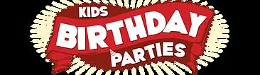 kids_birthday parties.png