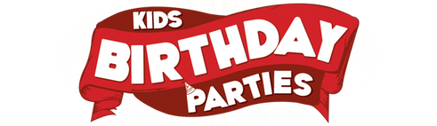 kids_birthday parties.png