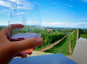 Luckett Vineyards Wine Tours.jpg