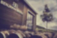 Halifax Wine Tours