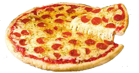 halifax pizza party.png