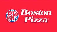 boston-pizza.jpg