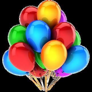 Birthday limo halifax .png