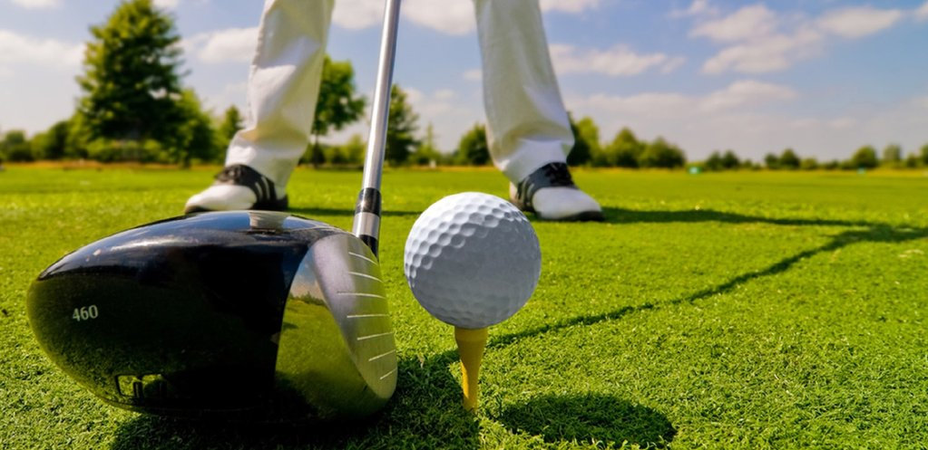 Golf Transportation.jpg