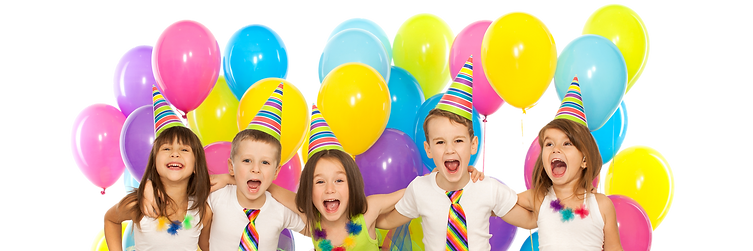 Kids birthday party.png