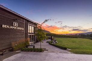 Benjamin Bridge Wine Tours.jpg