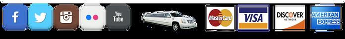 limousinehalifax.png
