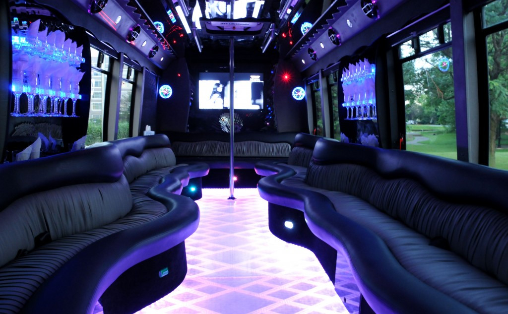 PARTY BUS HALIFAX.jpg