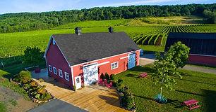 Gaspereau Vineyards Wine Tours.jpg