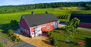 Gaspereau Vineyards Wine Tours.jpg