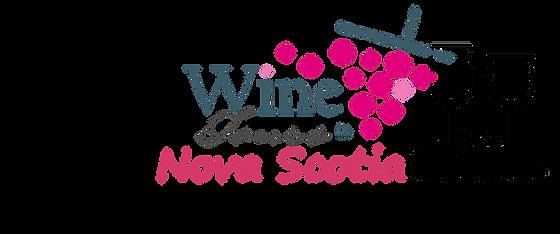Nova Scotia Wine Tours.png