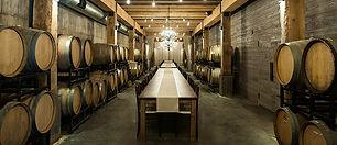 Lightfoot Vineyards Wine Tours.jpg
