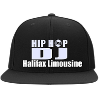 HALIFAX PARTY BUS.png