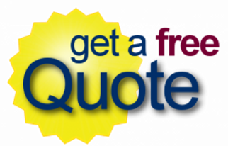 get-a-quote-png.png