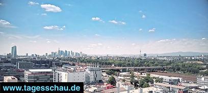 Frankfurt - rechenzentrum.jpg