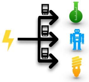 Metered%2520Energy%2520sub%2520flows_edited_edited.jpg