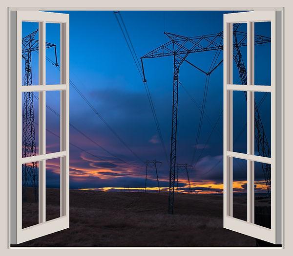 window_PNG17704.jpg