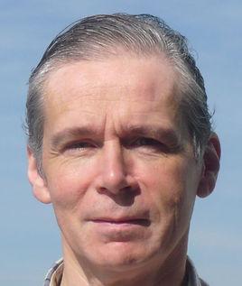 Norbert N. Vasen, Togethenergy, Energiegenossenschaft, Neuheim, Kanton Zug, CEO, start up business, Schweiz, Bürgerenergie, REScoop.eu, Renewable Energy Cooperative Energy Manager (RECEM)