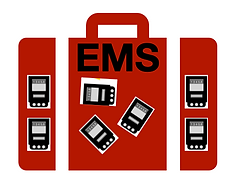 mobile EMS.png