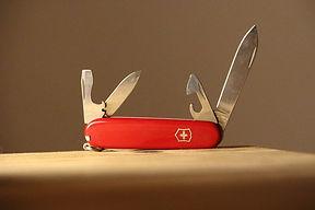 Swiss knife - denise-jans--J1cTtVpj8k-un
