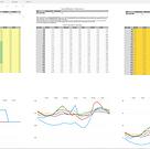 Tariffs - Simulation 640.png