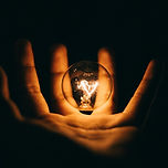 energy transparency - rohan-makhecha-jw3